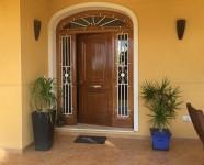 Ref 418 Valverde23 – Entrance1