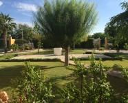 Ref 418 Valverde24 – Garden1