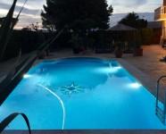 Ref 418 Valverde26 – Pool2