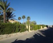 Ref 418 Valverde27 – Street1