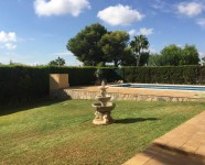 Ref 418 Valverde30 – Garden3