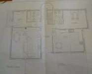 Ref 418 Valverde31 – Plan1