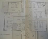 Ref 418 Valverde32 – Plan2