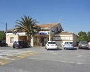 Ref 418 Valverde33 – Village1