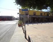 Ref 418 Valverde34 – Village2