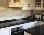 Ref 418 Valverde6 – Kitchen1