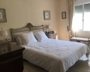 Ref 418 Valverde7 – Bed1