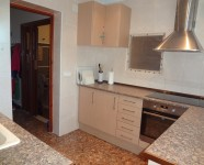 Ref 464 Valverde20 – Kitchen2