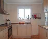 Ref 464 Valverde9 – Kitchen1