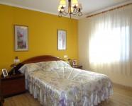 Ref 419 La Marina11 – Bed2