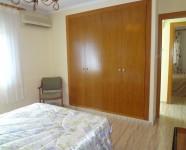 Ref 419 La Marina23 – Bed3