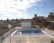 Ref 419 La Marina26 – Pool1