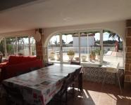 Ref 419 La Marina28 – Terrace2
