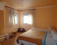 Ref 419 La Marina29 – Bed5