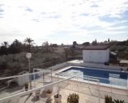 Ref 419 La Marina32 – Pool2