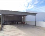 Ref 419 La Marina33 – Parking1