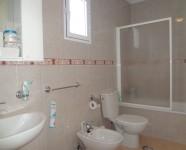 Ref 421 Monte10 – Bath1