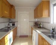 Ref 421 Monte7 – Kitchen1