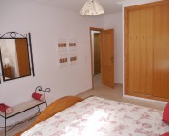 bedroom1-view3