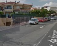 n2-parking39-access