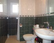 Ref 421 Monte21 – Bath3