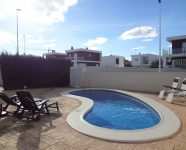Ref 421 Monte24 – Pool4