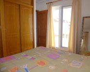 Ref 421 Monte9 – Bed2