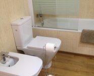 Badkamer boven (2)