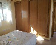 Slaapkamer boven 4