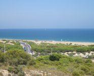 Gran_Alacant_Carabasi_Beach_01