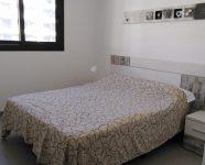 Slaapkamers (2)