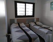 Slaapkamers (3)