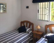01 Dormitorio 3