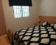 01 Dormitorio Principal