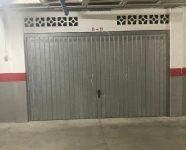01 Garaje Cerrado