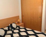 02 Dormitorio Principal