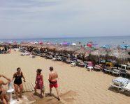 Strand 8