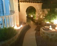 1438_detached_villa_in_gran_alacant_230519171518_timons_2