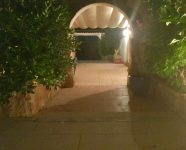 1438_detached_villa_in_gran_alacant_230519171519_timons_1