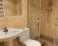 24. Bathroom ground floor