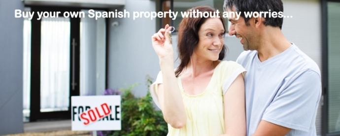 Houses for sale in Santa Pola