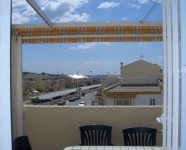 House for sale in Monte y Mar (10)