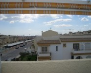House for sale in Monte y Mar (11)