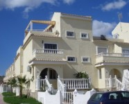 House for sale in Monte y Mar