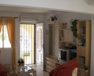 House for sale in Monte y Mar (4)