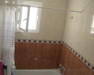 House for sale in Monte y Mar (7)