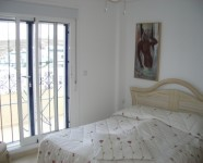 House for sale in Monte y Mar (8)