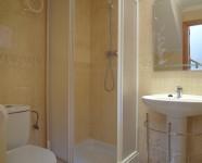 Ref 38 Novamar10 – Bathroom2