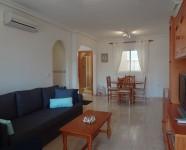 Ref 38 Novamar4 – Living room1