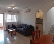 Ref 38 Novamar5 – Living room2